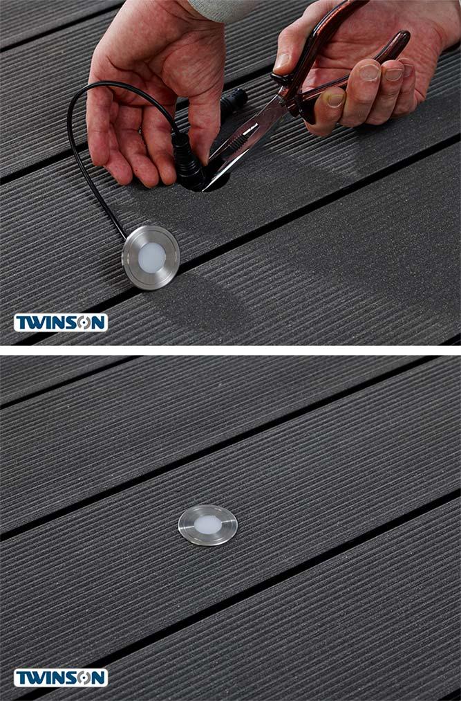 Inoutic-Terrassensielen-aus-Twinson-Zubehor-LED-Spots (1)