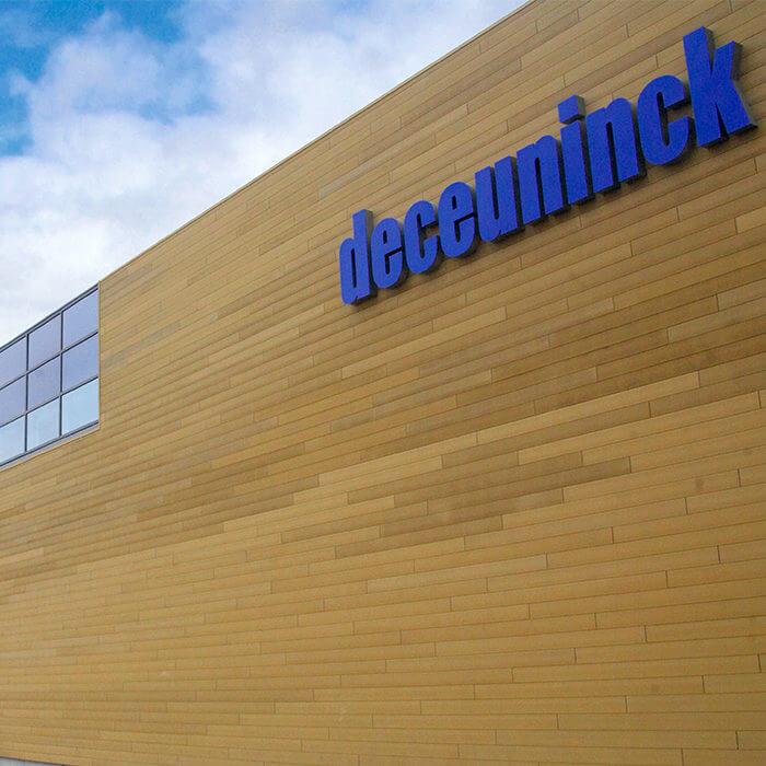 deceuninck-espana-e1540897195870