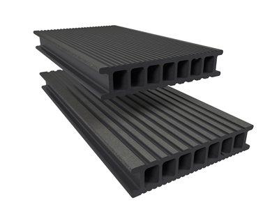 Inoutic-Terrace-Terrassendiele-aus-Twinson-Hohlkammer-Querschnitt