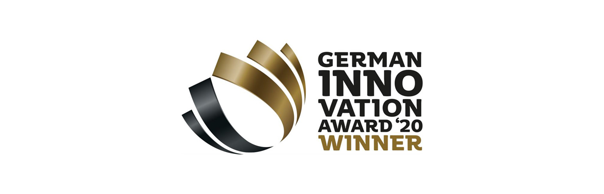 Priznanje za izjemen dizajn: iCOR osvaja nagrado German Innovation Award 2020